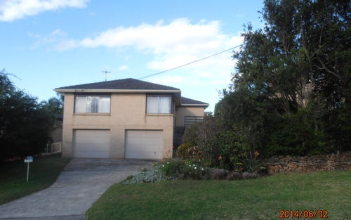 6 Camira Avenue, Gerringong NSW