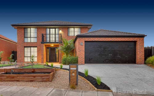 29 Illawong Tce, Burnside VIC 3023