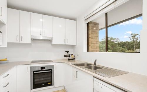 9/20 Richmond Avenue, Dee Why NSW