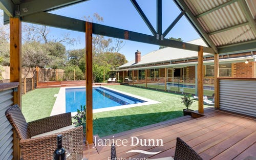 102 Humphries Road, Mount Eliza VIC 3930