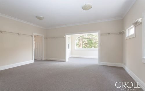 3/35 Shellcove Road, Neutral Bay NSW