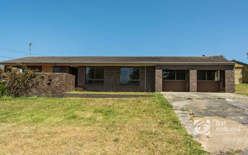 10 Rutherford St, Lower King WA 6330