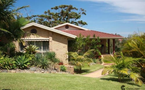 5 RUBY CIRCUIT, Port Macquarie NSW