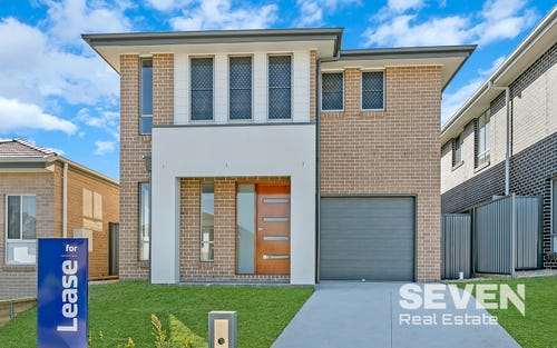 43 Whitechapel Avenue, Schofields NSW
