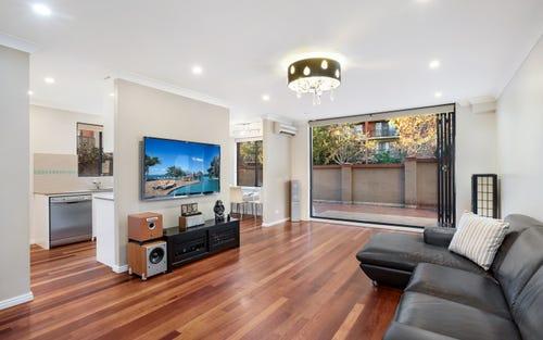 2102/177-219 Mitchell Rd, Erskineville NSW 2043
