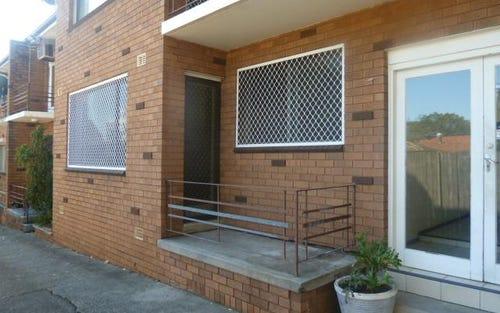 9/278 Lakemba Street, Wiley Park NSW