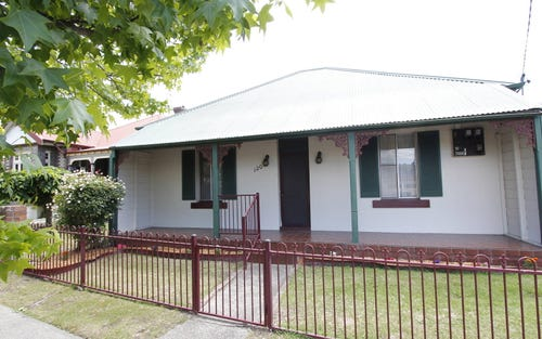 120 Hassans Walls Road, Lithgow NSW
