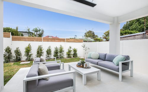 6B Mandur Pl, Caringbah South NSW 2229