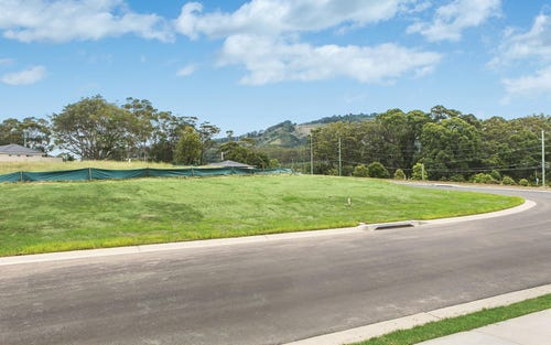 10 Grandview Close, Sapphire Beach NSW 2450