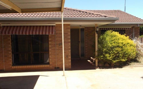 2/29 Gallipoli Street, Corowa NSW 2646