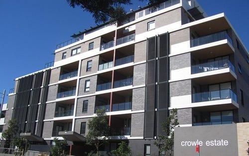 7038/2D Porter Street, Ryde NSW
