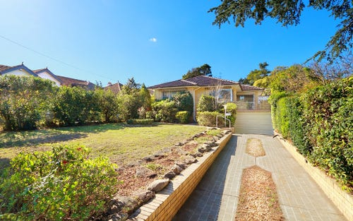 22 Brush Road, Eastwood NSW