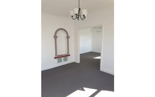 30 Carrington Avenue, Oberon NSW