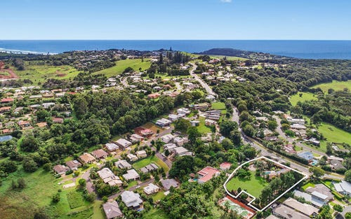 232 North Creek Rd, Lennox Head NSW 2478