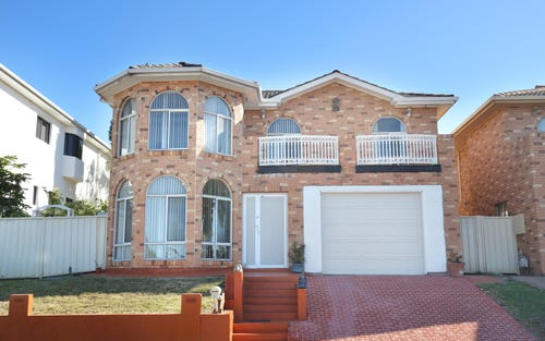 31 Boronia Rd, Bossley Park NSW 2176