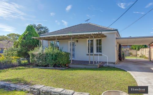 54 Goodlands Avenue, Thornleigh NSW