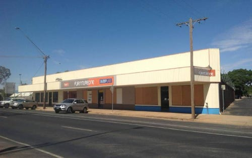 134-142 Derribong Street, Narromine NSW 2821