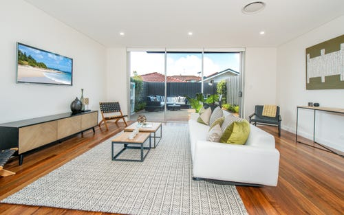 40 Universal St, Eastlakes NSW 2018
