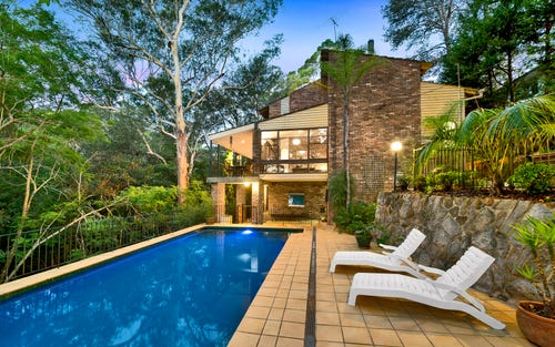 36 Greville St, Chatswood NSW 2067