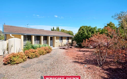35 Folingsby St, Weston ACT 2611