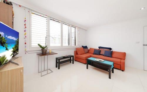 606/200 Maroubra Rd, Maroubra NSW 2035