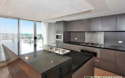 2002/8 Brown Street, Chatswood NSW