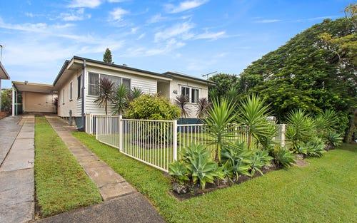 46 Combine Street, Coffs Harbour NSW