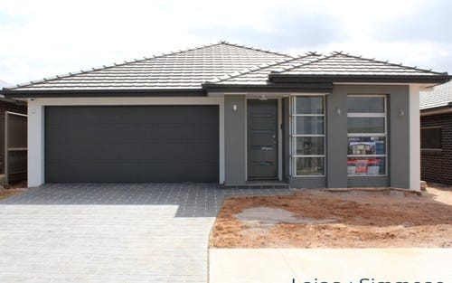 42 Caswell Road, Spring Farm NSW
