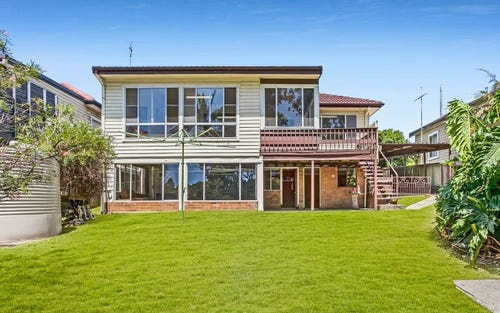 106 Mt Keira Rd, West Wollongong NSW 2500