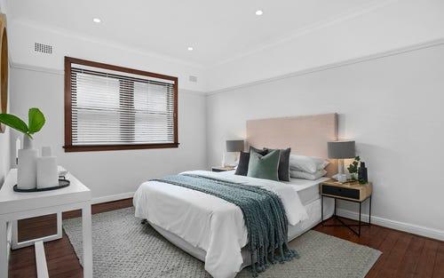 15/132 Alison Rd, Randwick NSW 2031