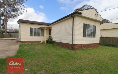 74 Crudge Rd, Marayong NSW
