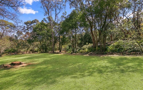 18 Terrace Rd, Killara NSW 2071