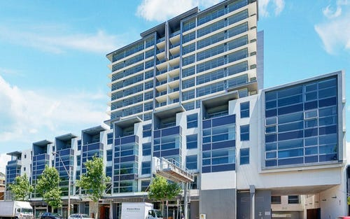 R211/200-220 Pacific Highway, Crows Nest NSW