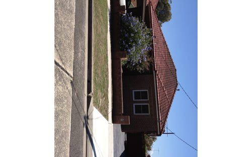 68 Nagle Avenue, Maroubra NSW