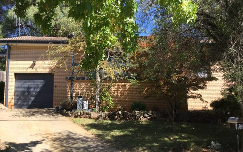 8 Kengdelt Place, Orange NSW