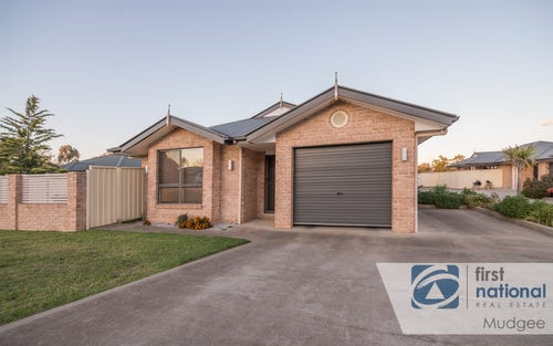 1/3 Waterworks Road, Mudgee NSW