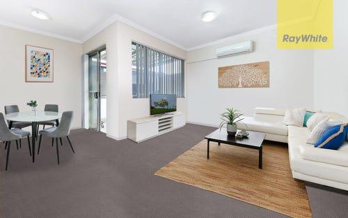 9/30-32 Napier Street, Parramatta NSW 2150