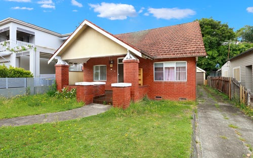 194 Woniora Rd, South Hurstville NSW 2221
