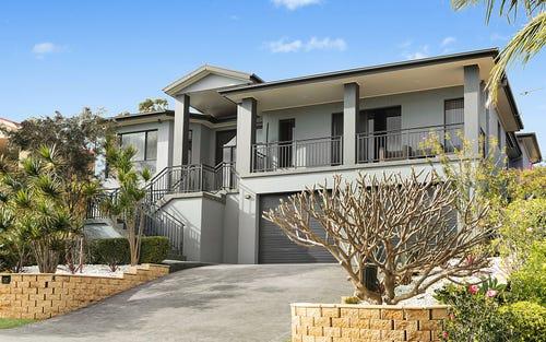 2 Collins Wy, Flinders NSW 2529