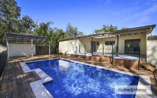 433 Wards Hill Road, Empire Bay NSW