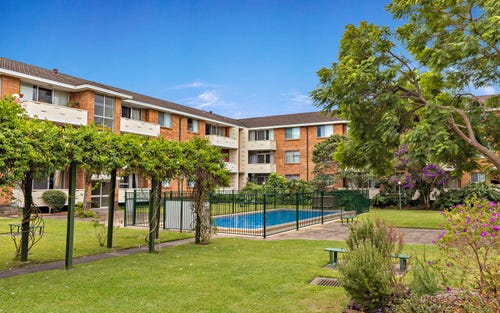 35/5 Benalla Av, Ashfield NSW 2131