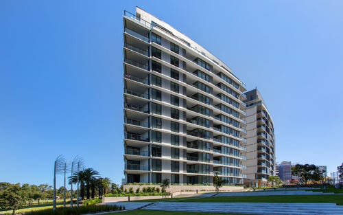 LG/20 Brodie Spark Drive, Wolli Creek NSW