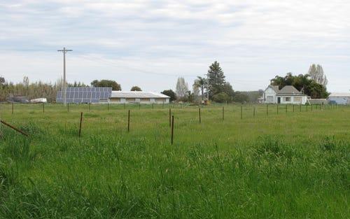 Farm 883 Nolan Road, Stanbridge NSW 2705