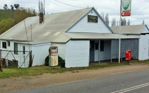 3105 Rugby Road, Rugby NSW 2583