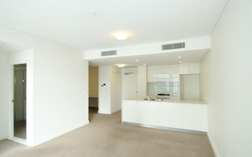2806/438 Victoria Avenue, Chatswood NSW
