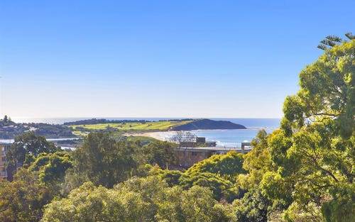 8/47 Delmar Pde, Dee Why NSW 2099