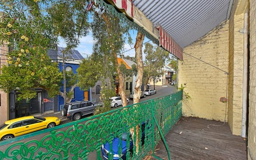 171 Commonwealth St, Surry Hills NSW 2010