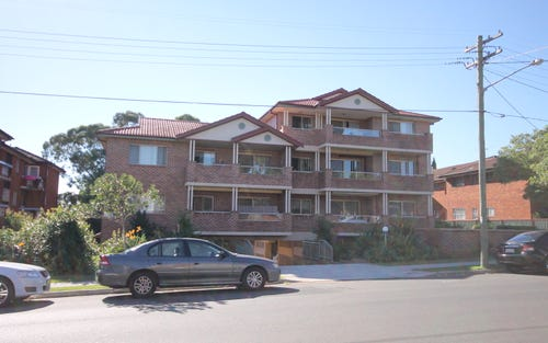 8/107-111 Evaline Street, Campsie NSW