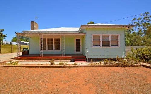 318 Wandoo St, Broken Hill NSW 2880