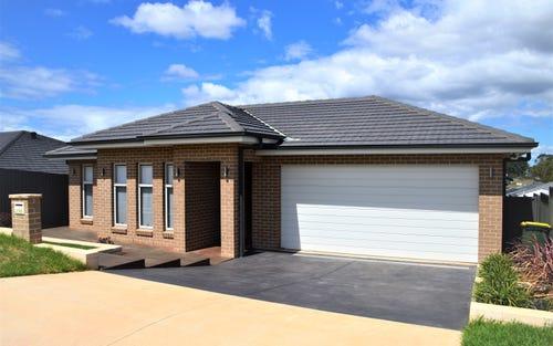 Lot 46 Brighton Street, Riverstone NSW